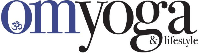 om Yoga logo.jpg