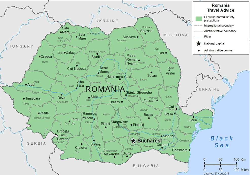 Romania.png