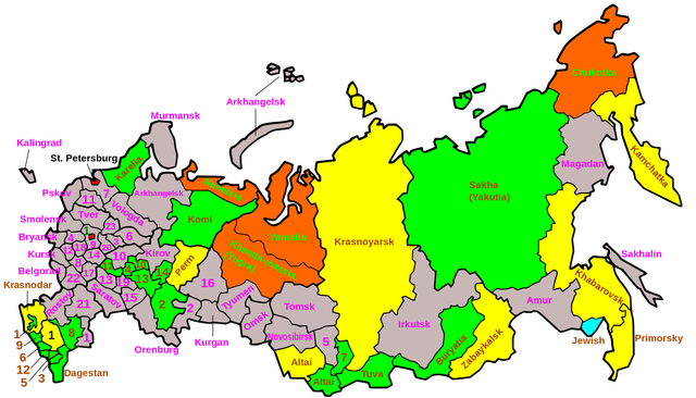 russian_regions-en_svg.png