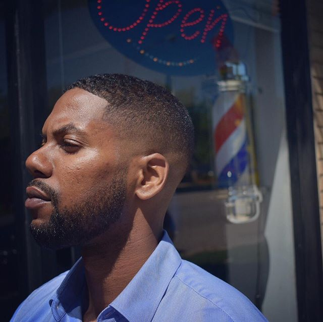 Go into the new year fresh and confident book with our amazing barbers today and tomorrow www.creationcuts.com or call the shop number at (312) 623-6664