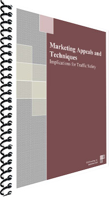 marketing-appeals-img.png