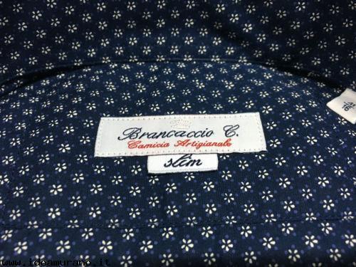 BRANCACCIO-camicia-uomo-blubianco-100-cotone-vestibilita-slim-41-16-nWNRvjIs_2.jpg