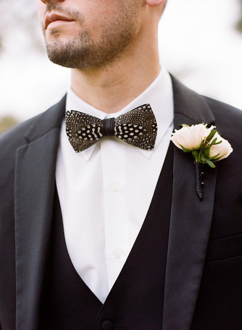 Groom-in-Brackish-Bow-Tie.jpg