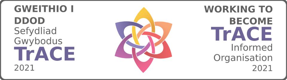 logo bilingual TrACE 2021.png