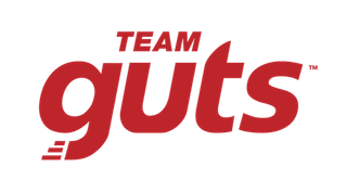 team_guts-01-2.png