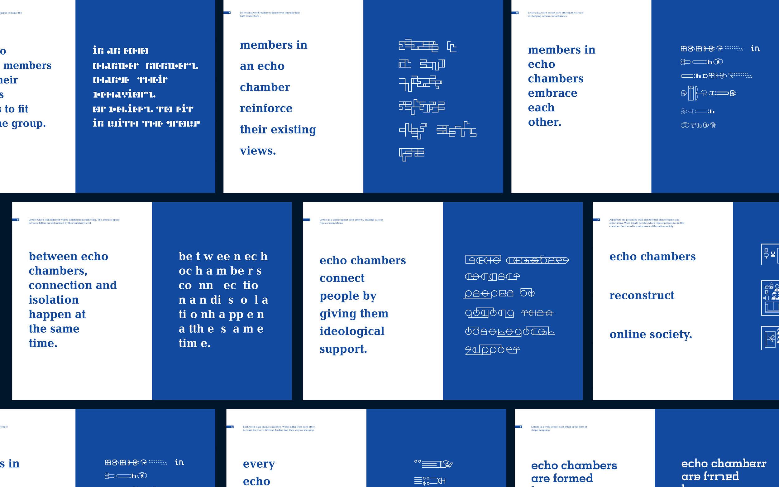 echochamber_header image.jpg