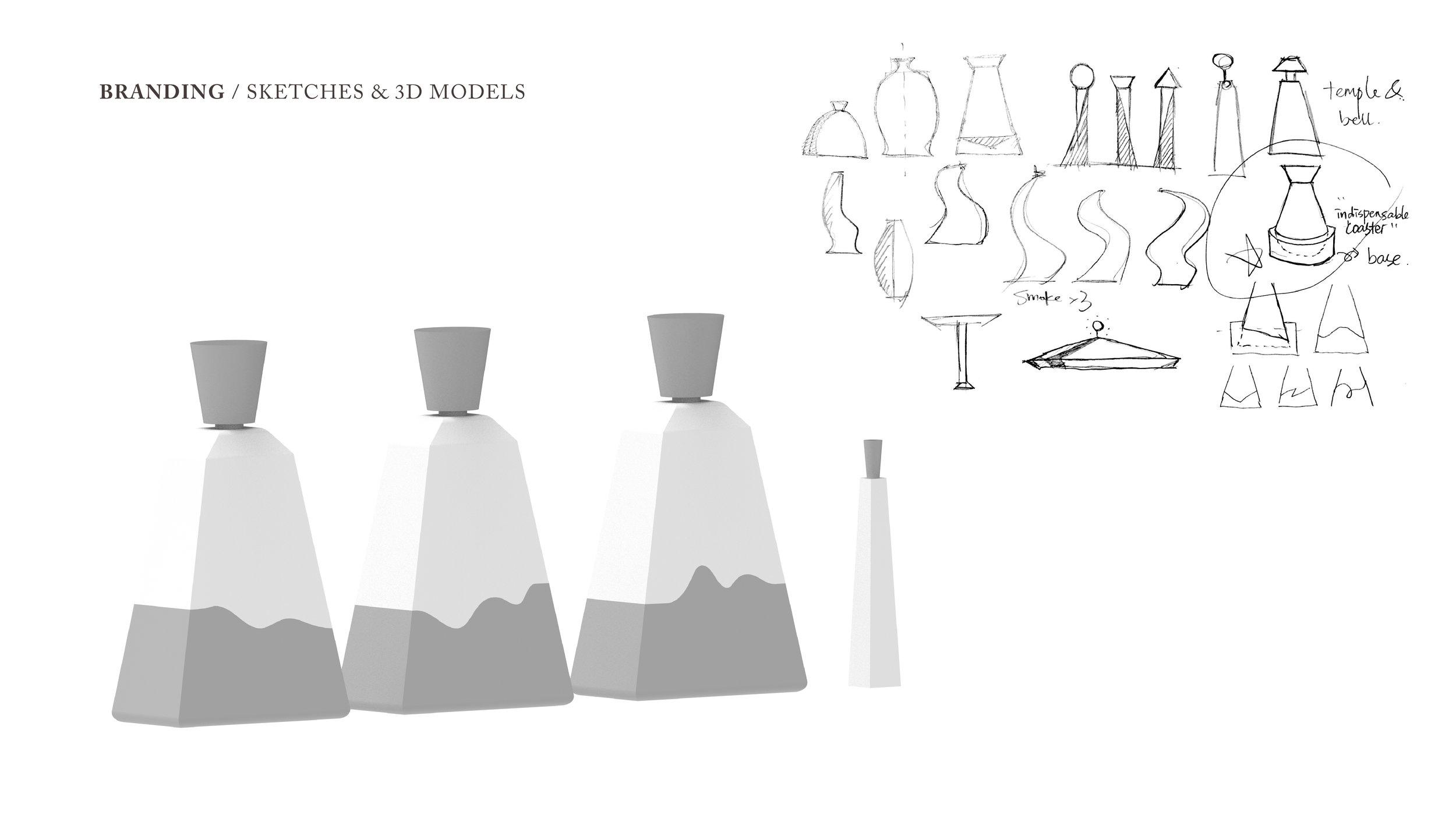 portfolio presentation-05.jpg