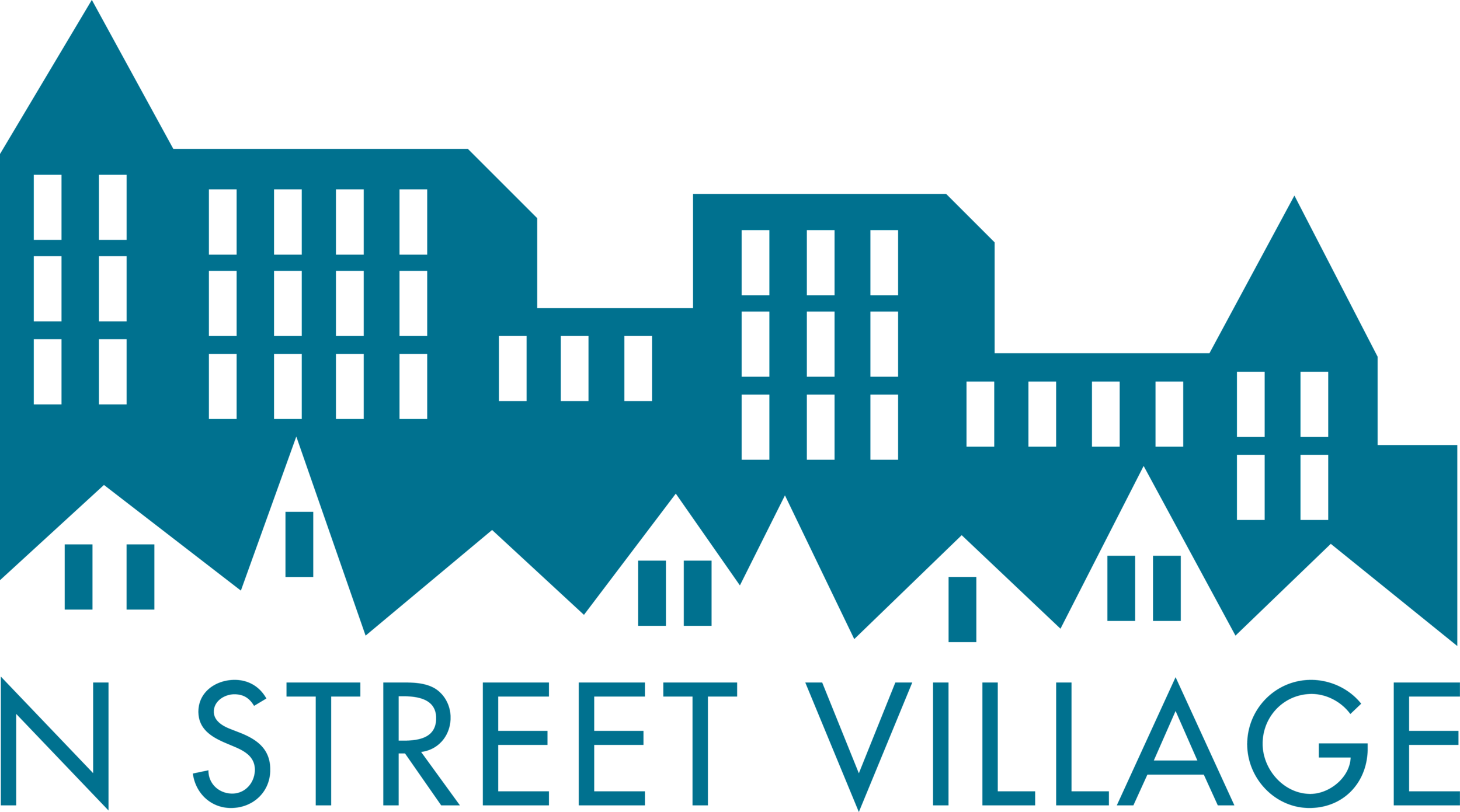 91e.N-Street-Village-Logo (2).png