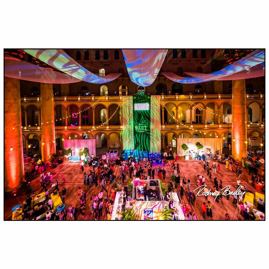 0189__6-7-18-Best-of-Washington-National-Building-Museum-Washington-DC-Rodney-Bailey-wedding-photography.jpg