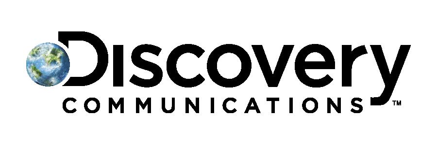 Discovery Communication Logo