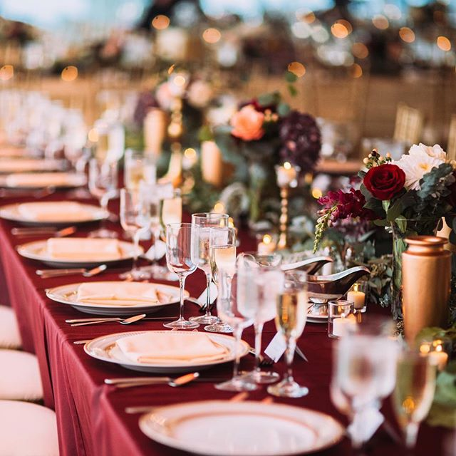 It's Fall, y'all! Saturday marked the first day of the season for blanket scarves, boots, apple cider, and all things pumpkin spice! What are you looking forward to most for fall? #fall #autumn #PSL #dc #events #celebrate #basic #tablesetting #centerpieces #fallwedding  #fallevents