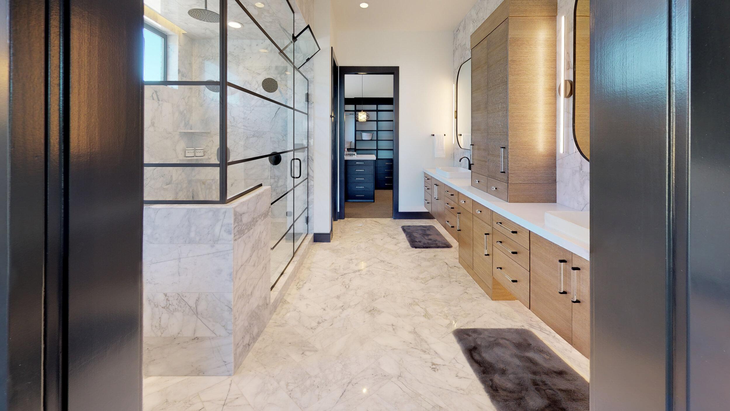 1561-Preserve-Court-Bathroom.jpg