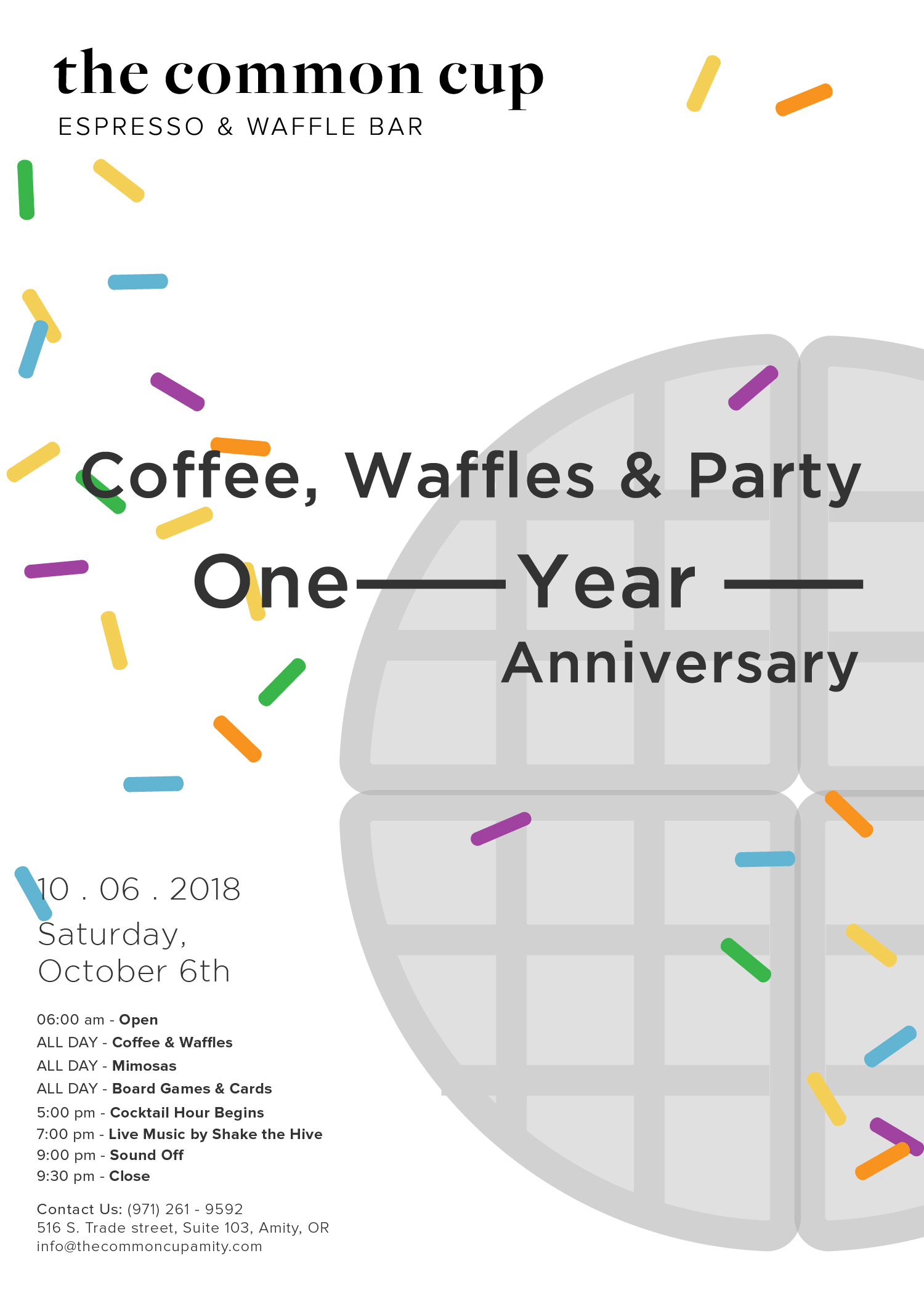 one-year party-01.jpg