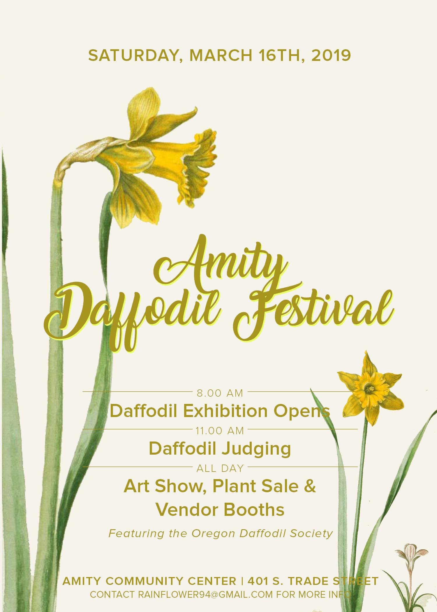 Daffodil Festival_5x7.jpg