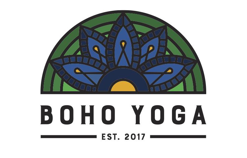 boho yoga logo.jpeg