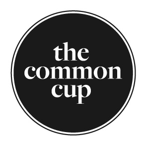 The Common Cup Logo.jpg