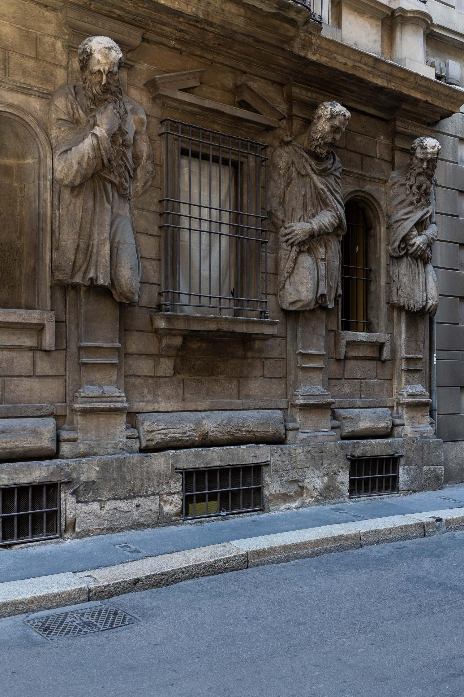 Milan-02344.jpg