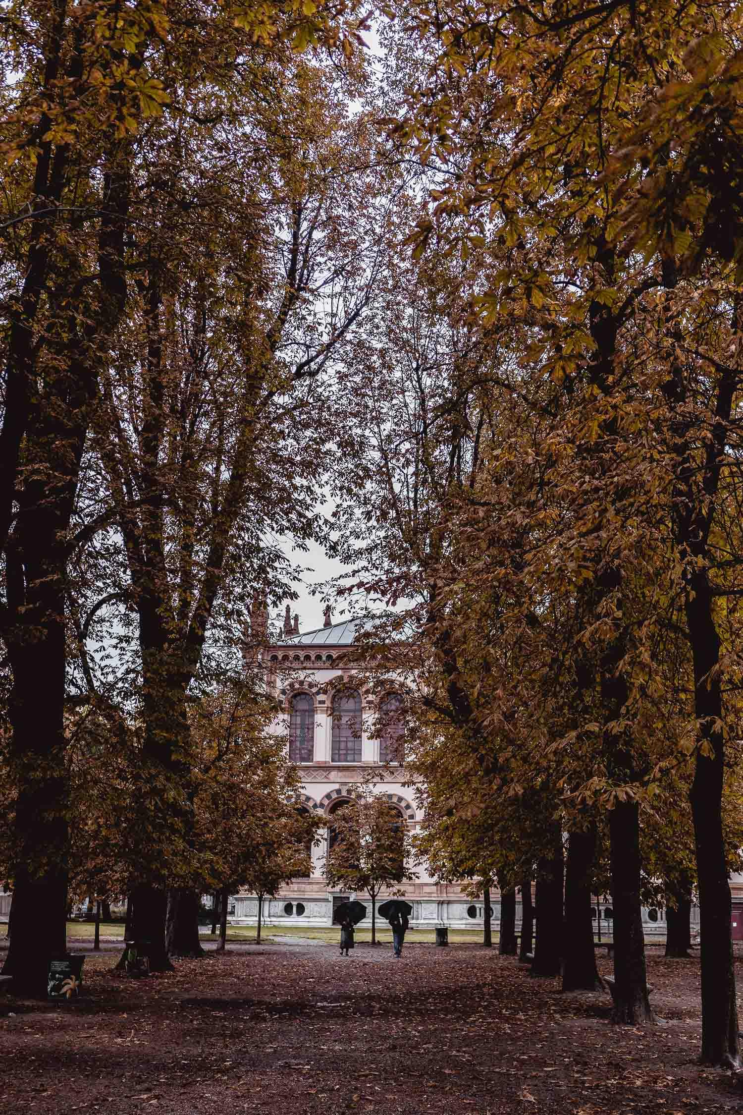 Milan-02077.jpg
