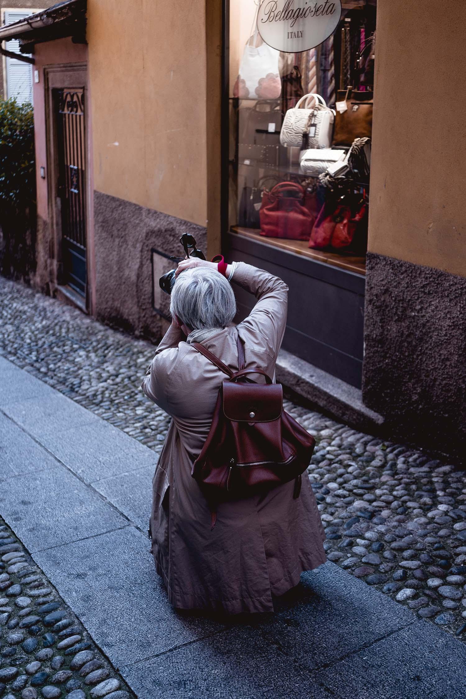 Milan-02117.jpg