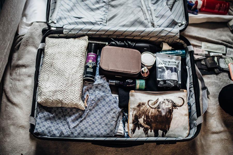 Pack_Smart_Guide_ Travel_.jpg