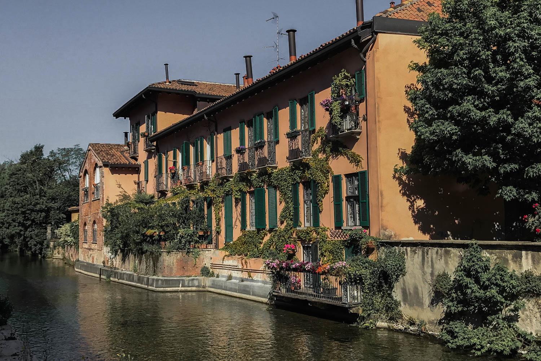 Milan-6146.jpg