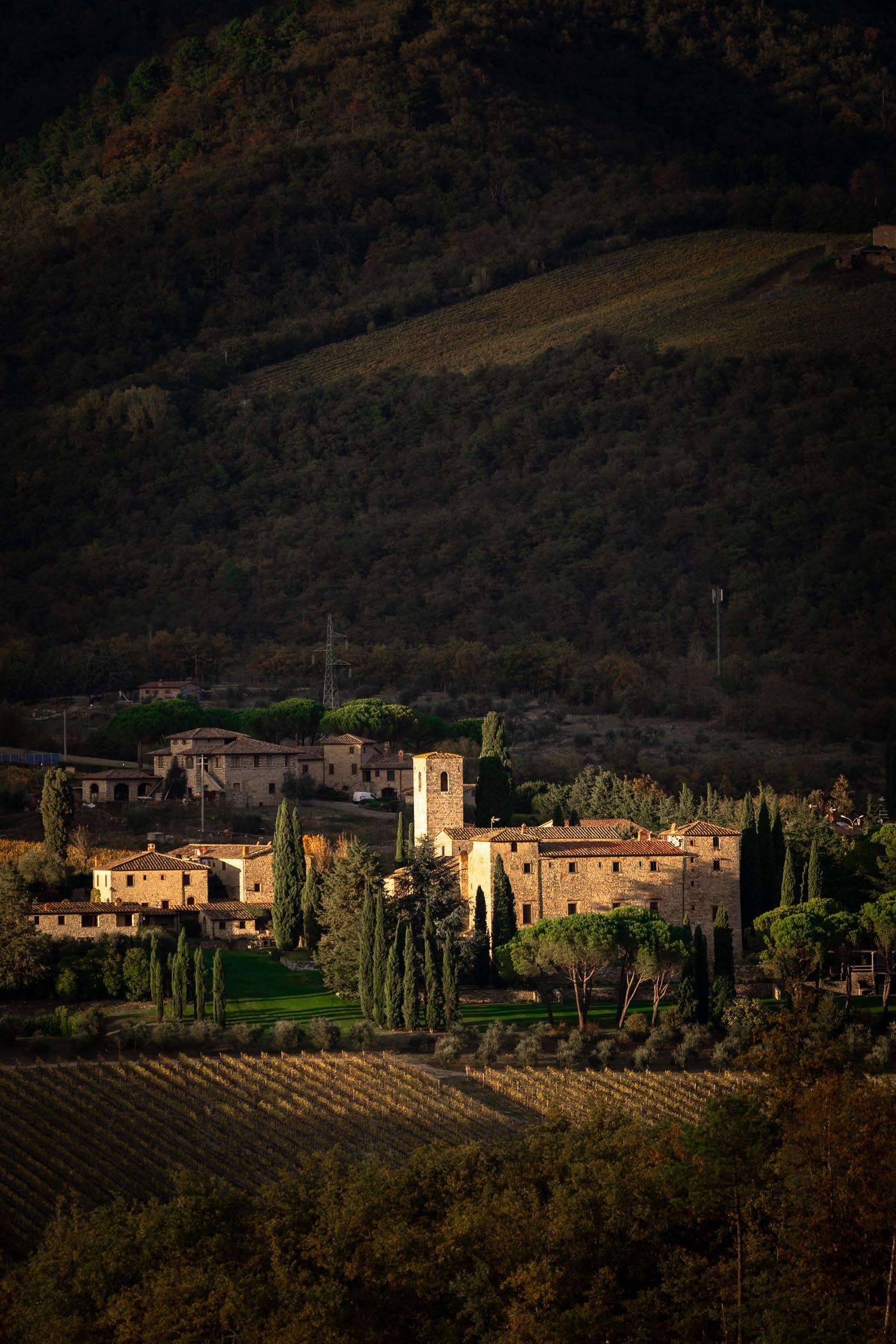 Meleto_Tuscany-02554.jpg