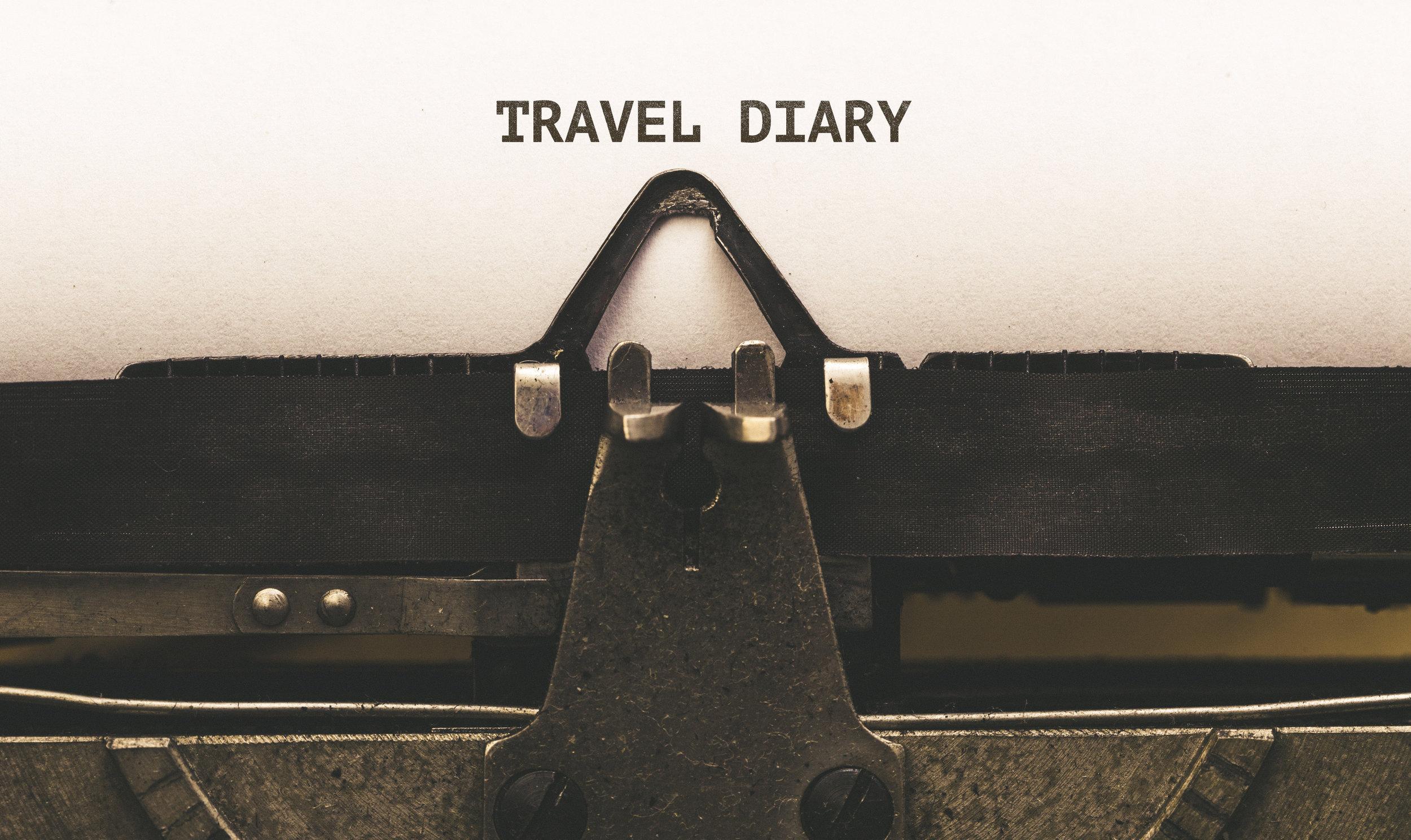 Wanderlust_ Travel_ style_ Guide_ Diary_AdobeStock_137111274-1.jpeg