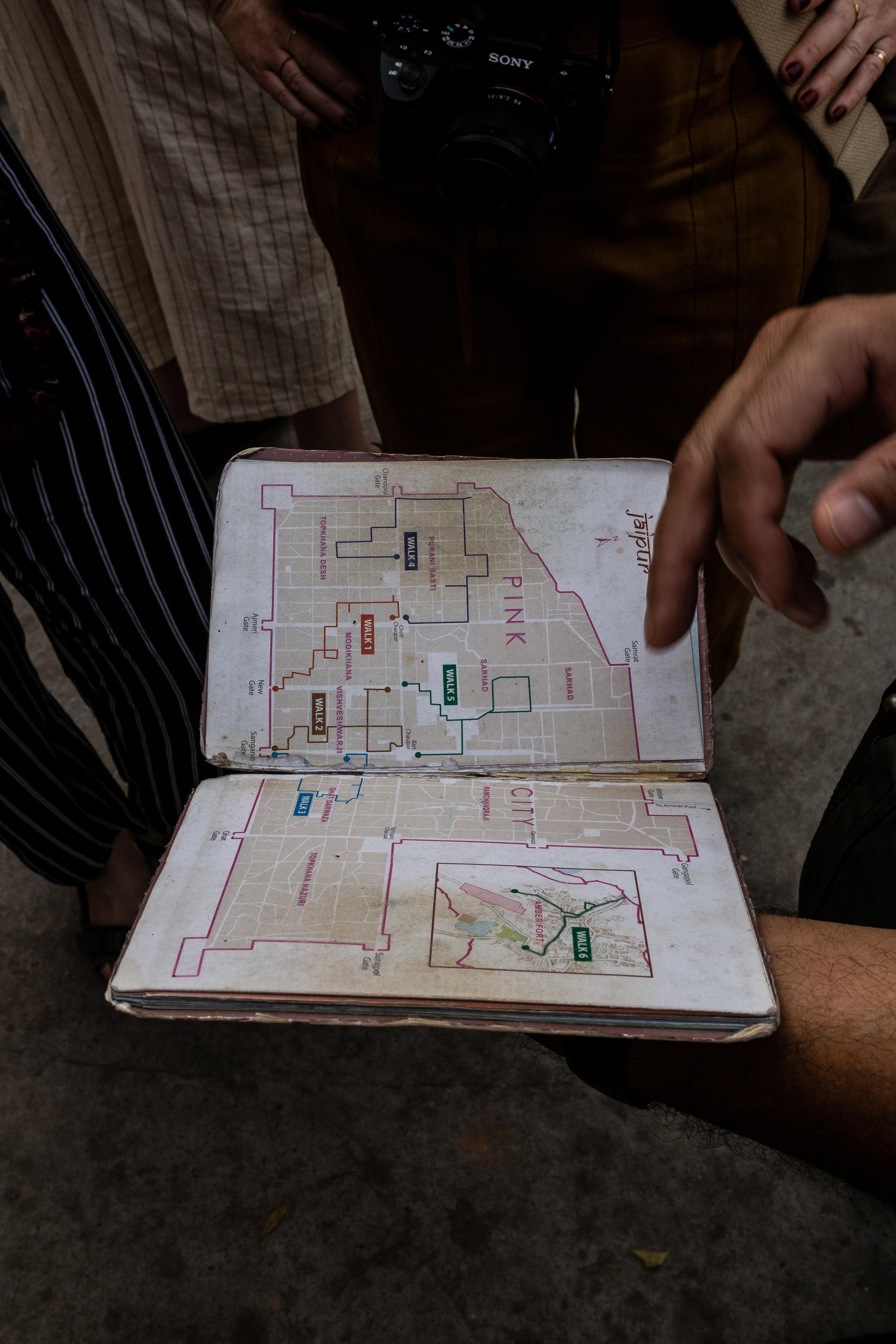 Guidebook_ Travel_Trip_ Planning_JAIPUR_IMG_0197.jpg
