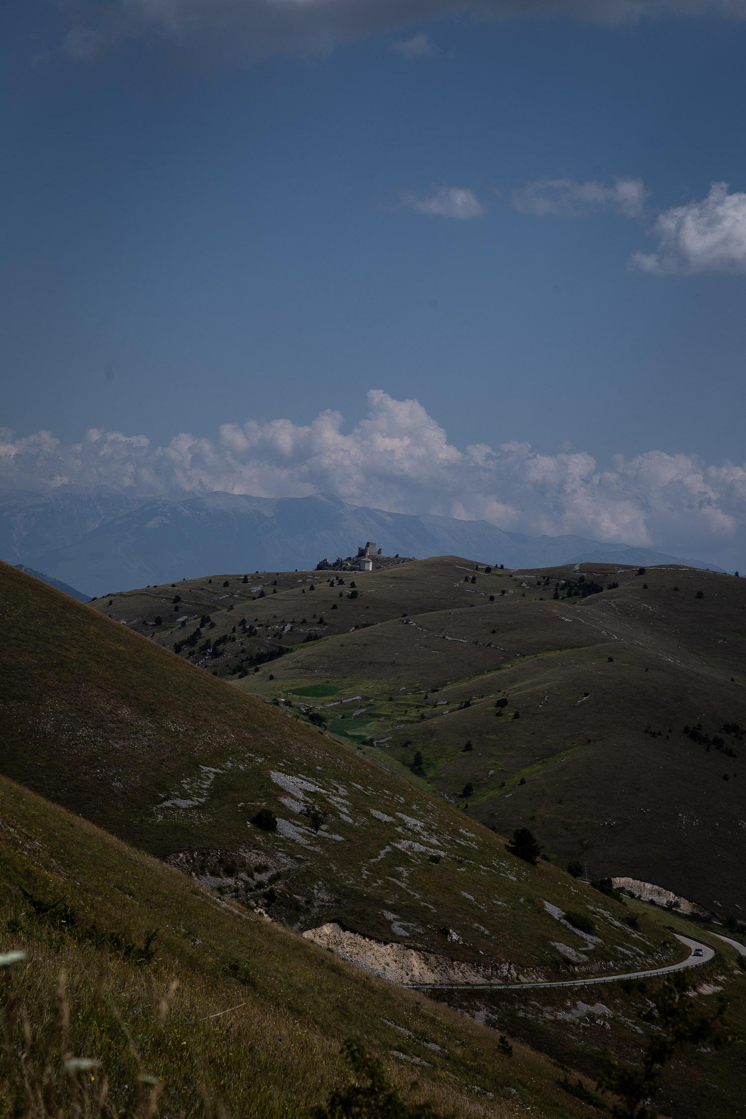 Gran-Sasso-Abruzzo-5758.jpg