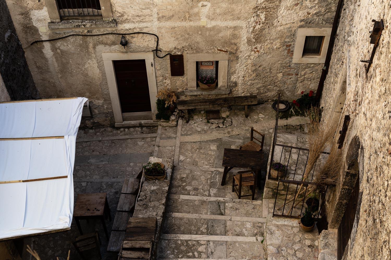 Santo-Stefano-di-Sessanio-Tea-Room-Abruzzo-5664.jpg