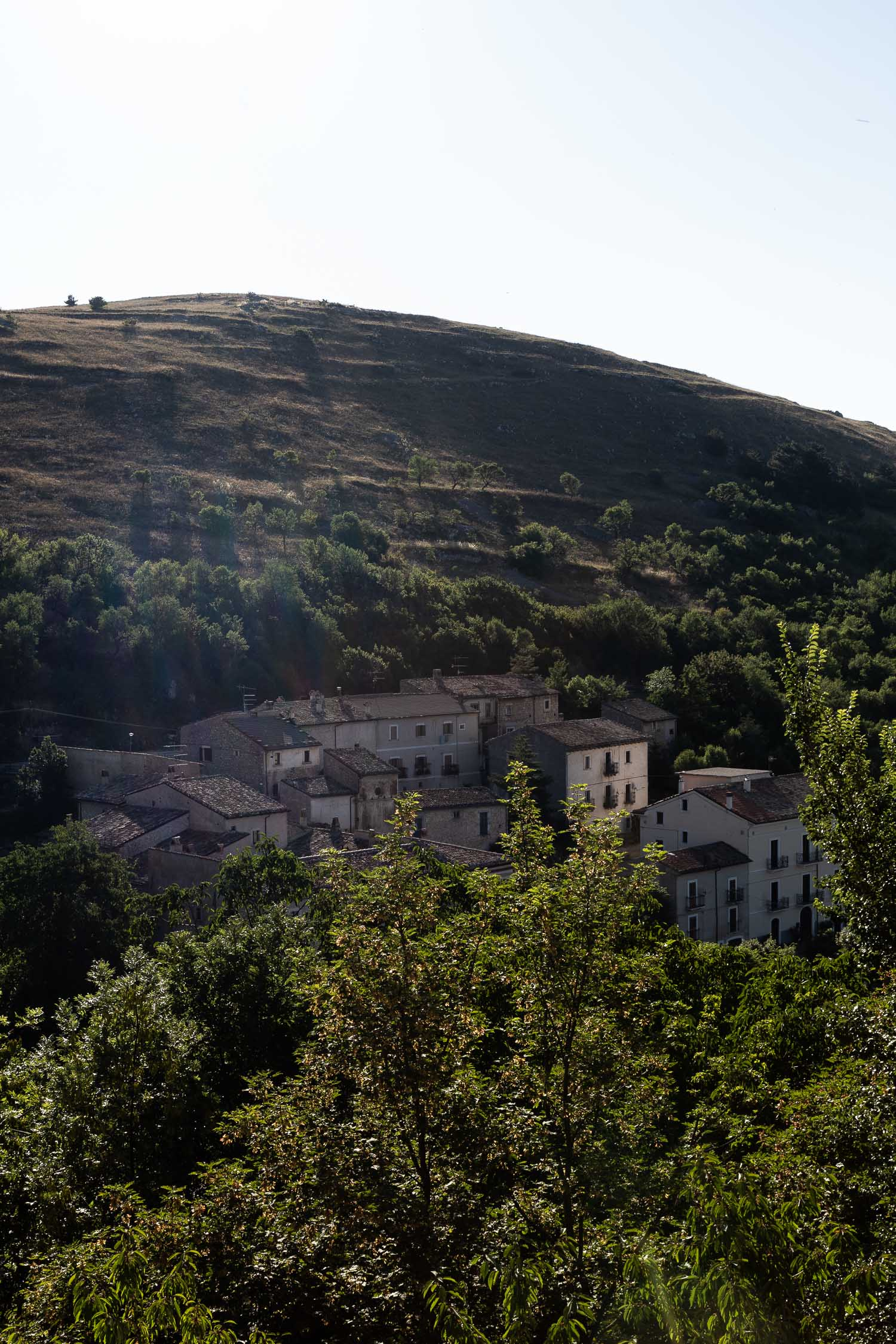 Santo-Stefano-di-Sessanio-View-Abruzzo-5643.jpg
