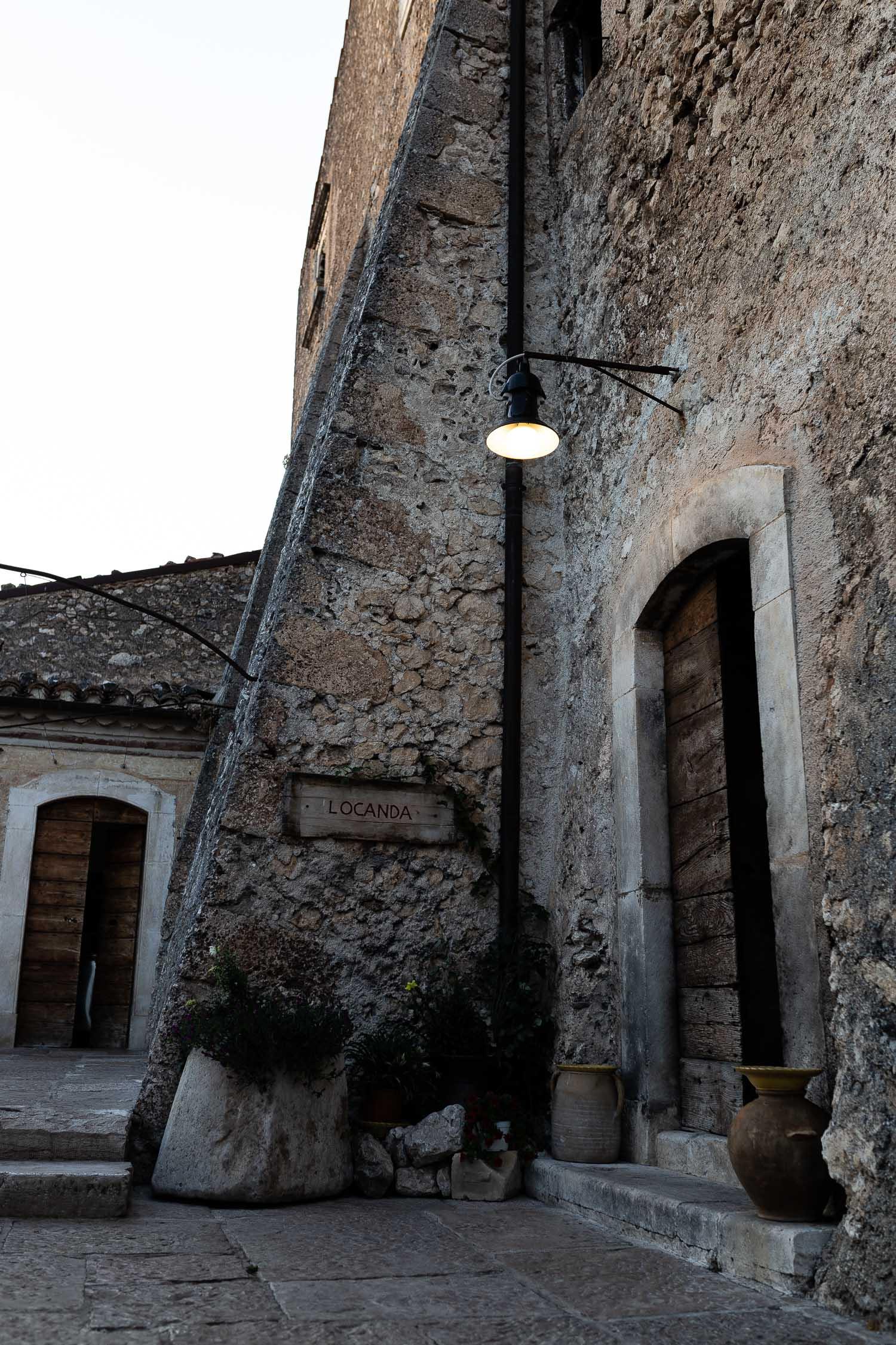 Santo-Stefano-Di-Sessanio-Restaurant-Abruzzo-5605.jpg