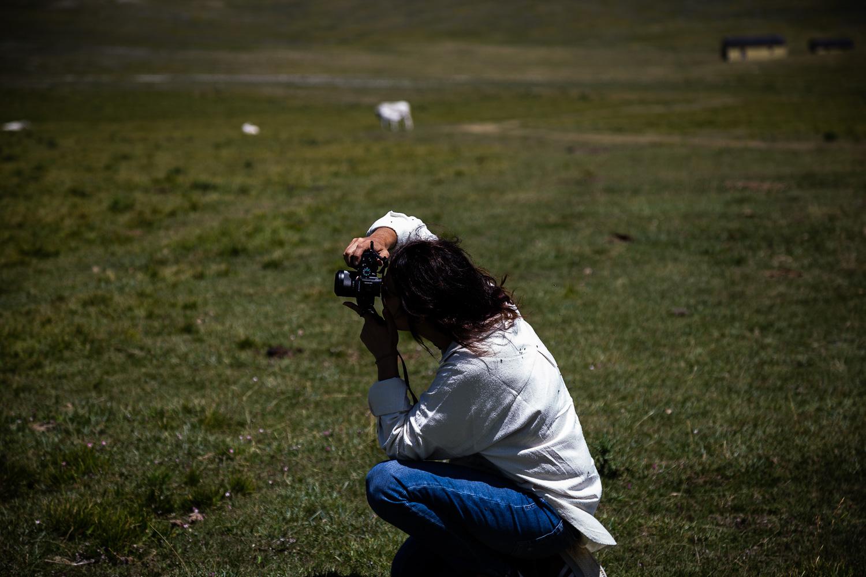 Photographing-Gran-sasso-Abruzzo-5702.jpg