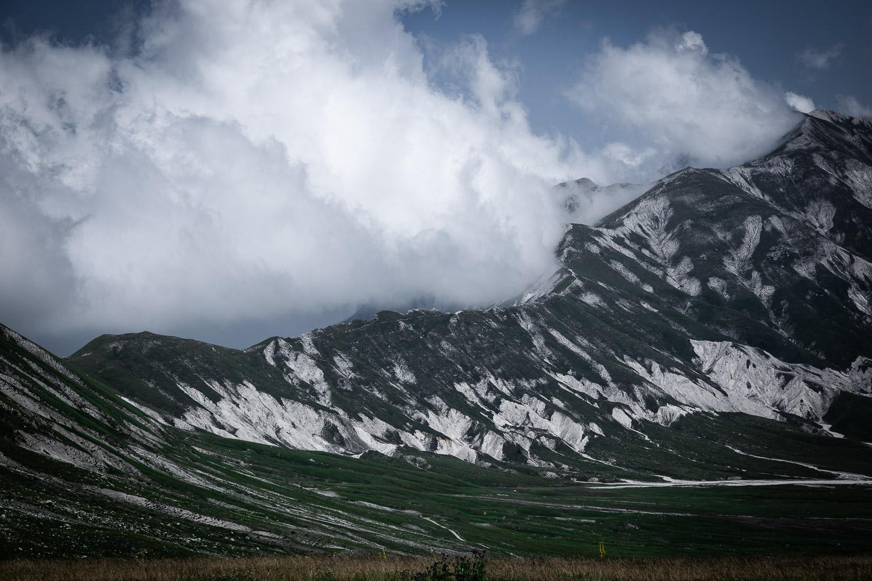 Gran-Sasso-Abruzzo-5744.jpg