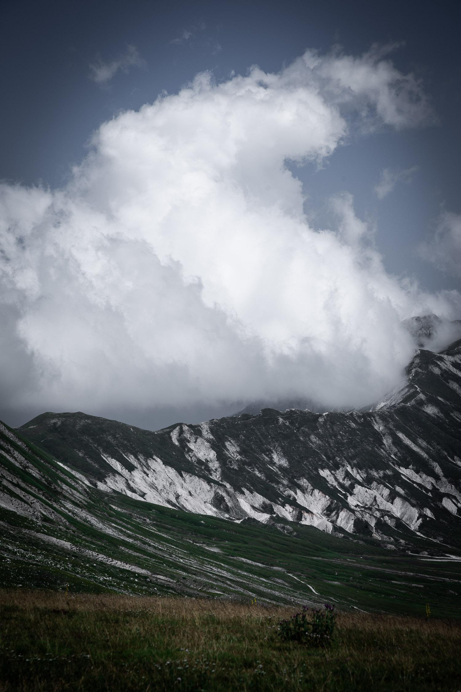 Gran-Sasso-Abruzzo-5747.jpg