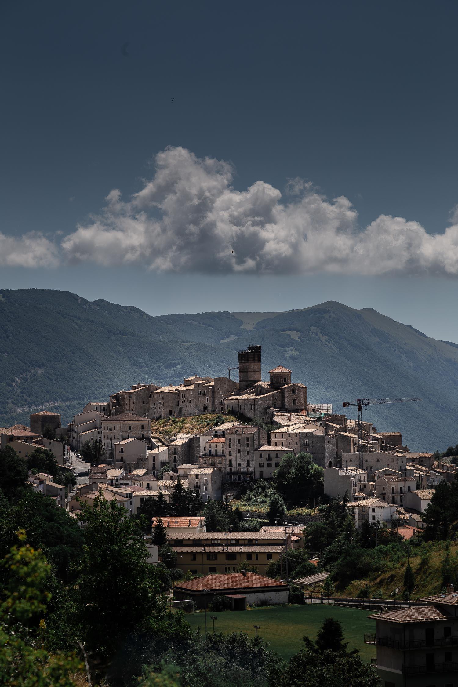 Mountain-Villages-Abruzzo-5668.jpg