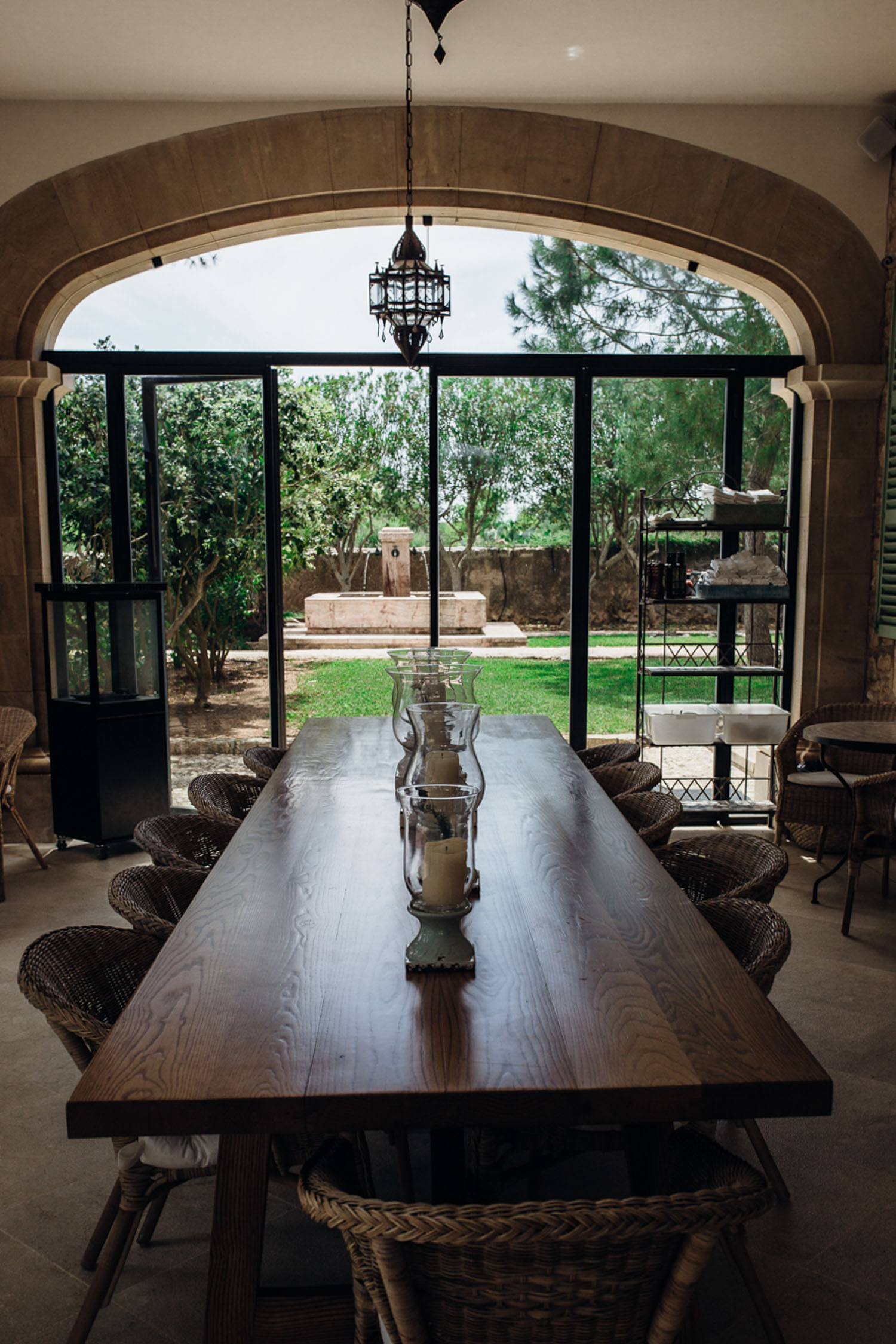 Cal-Reiet-Dining-Table-Mallorca-1254.jpg