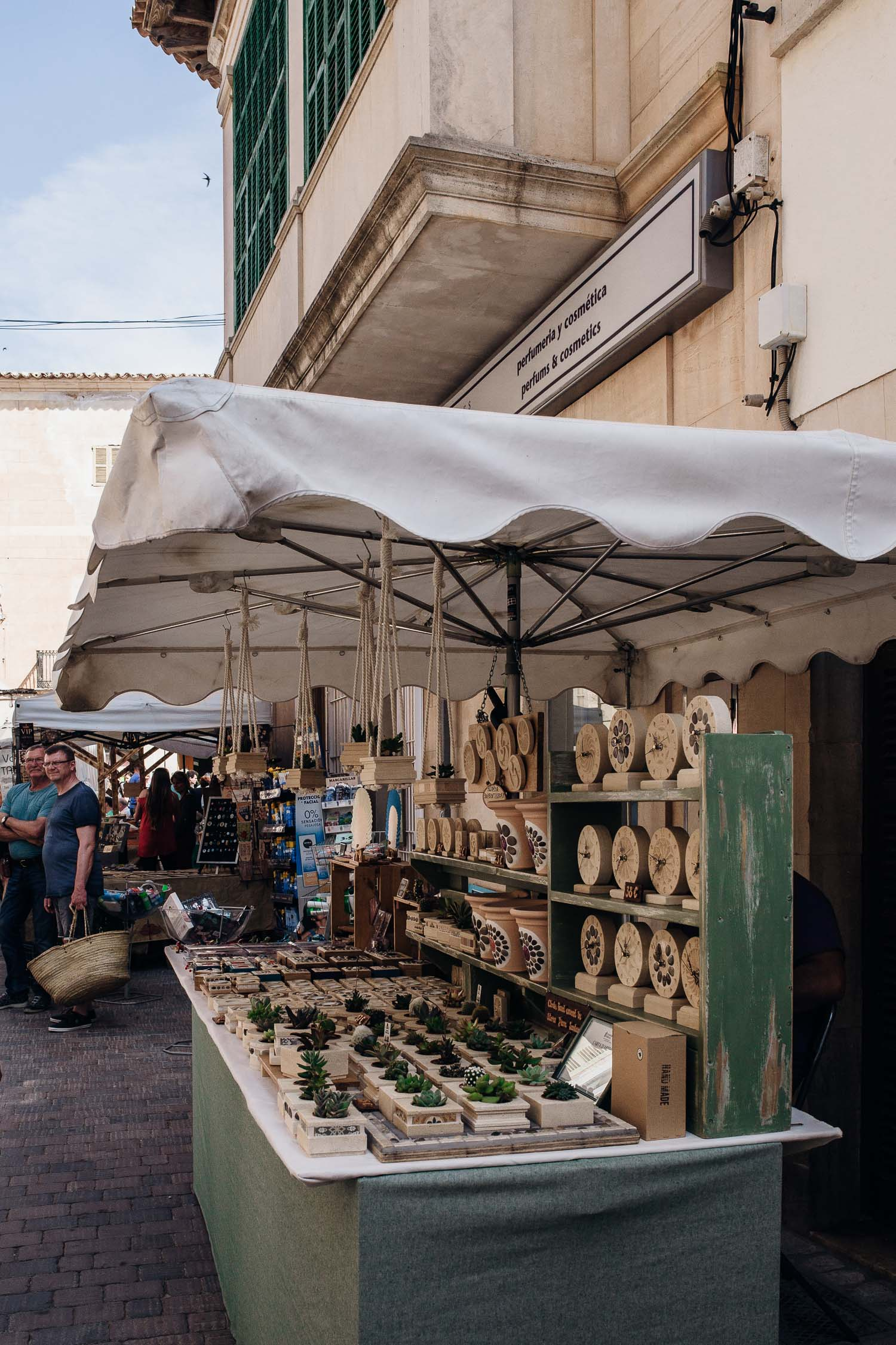 Santanyi-Wednesday-market-Mallorca-1424.jpg