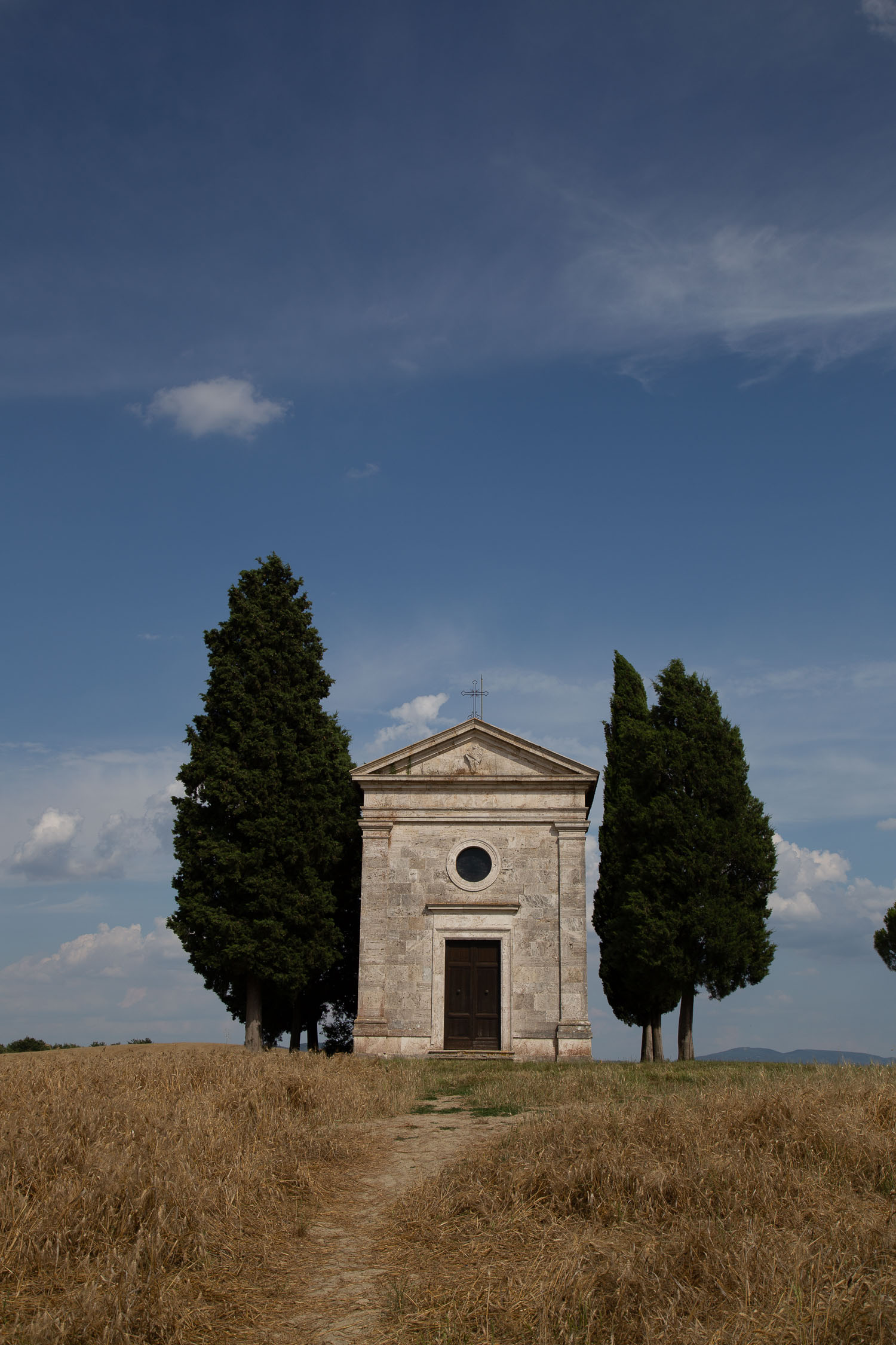 Tuscany-country-house-5255.jpg