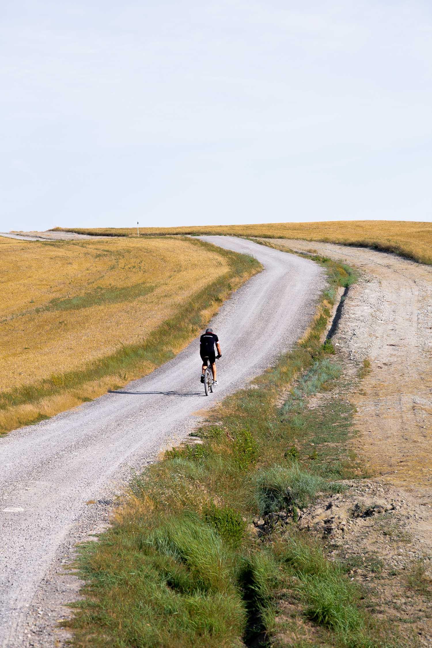 Tuscany-biker-5292.jpg