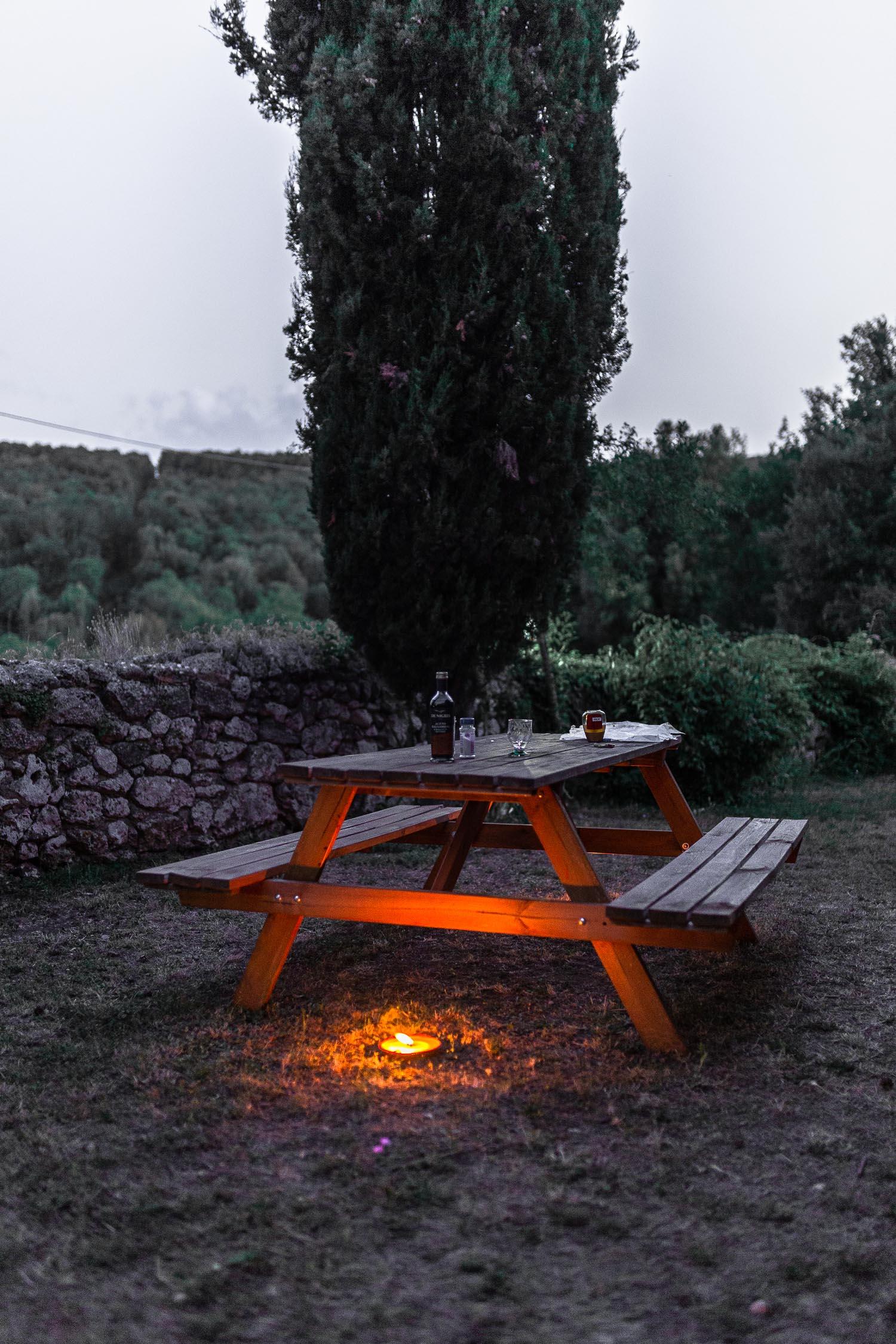 Tuscany-dinner-outdoor-5309.jpg