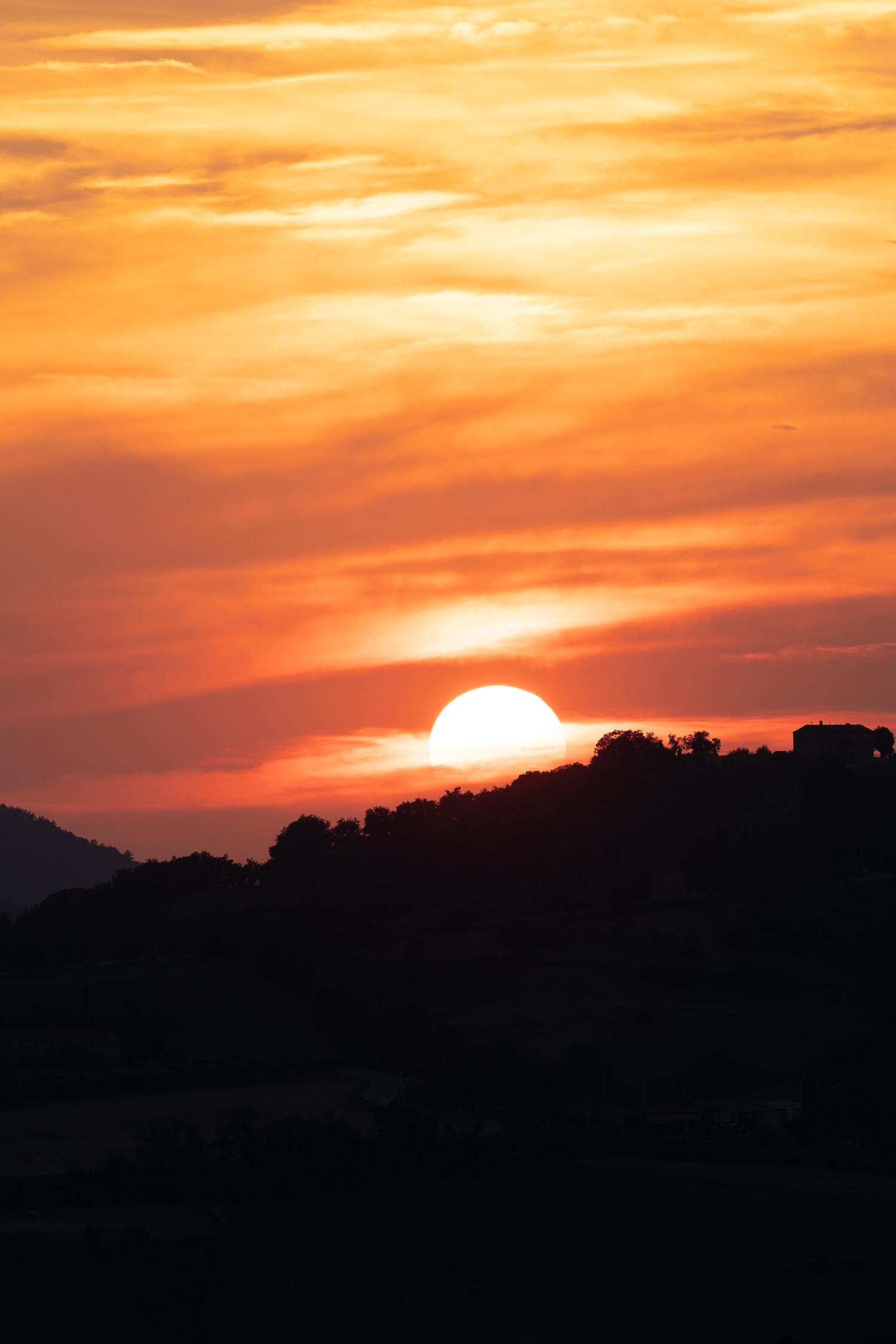 Tuscany-sunset-01903.jpg