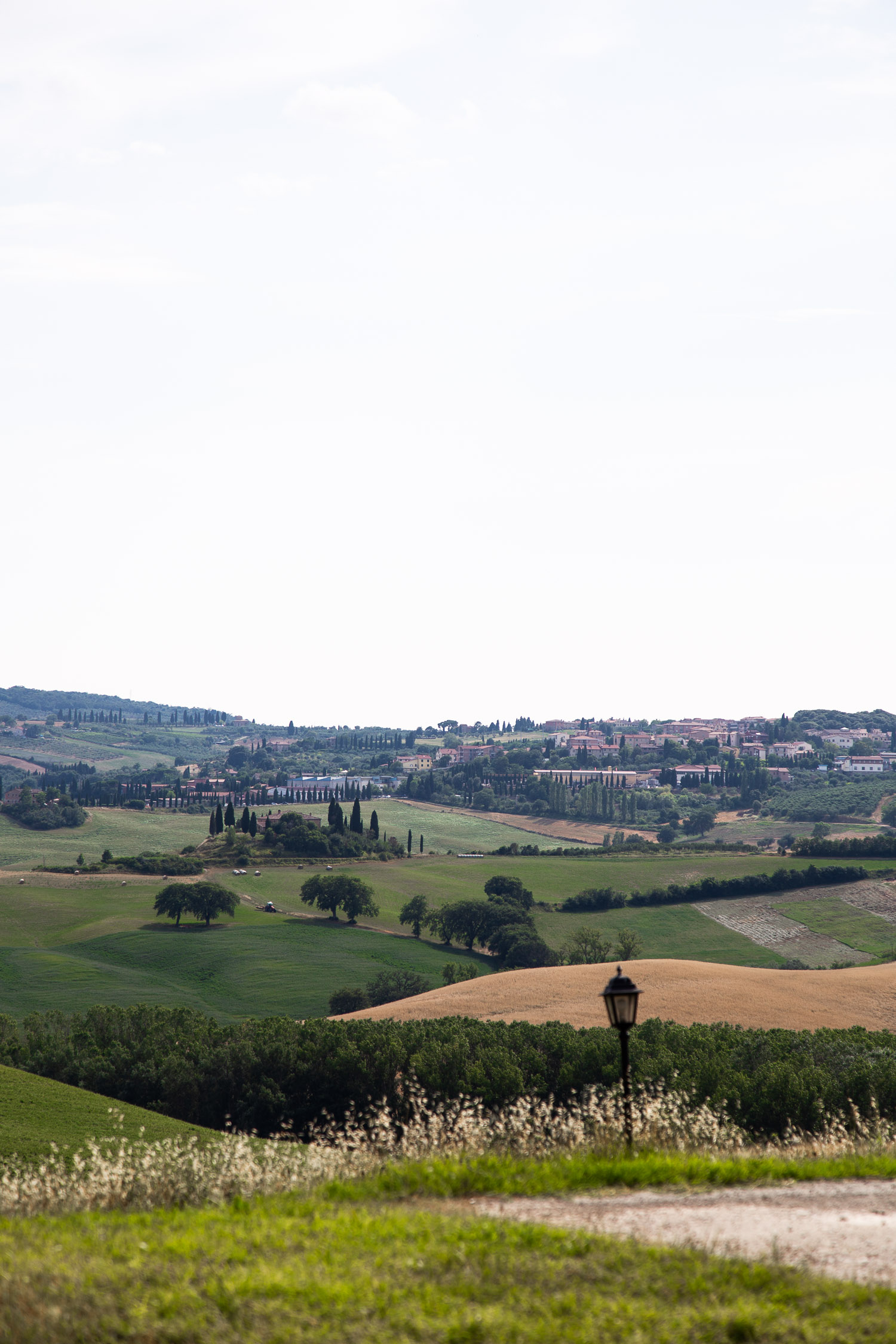 Tuscany-countryside-5273.jpg