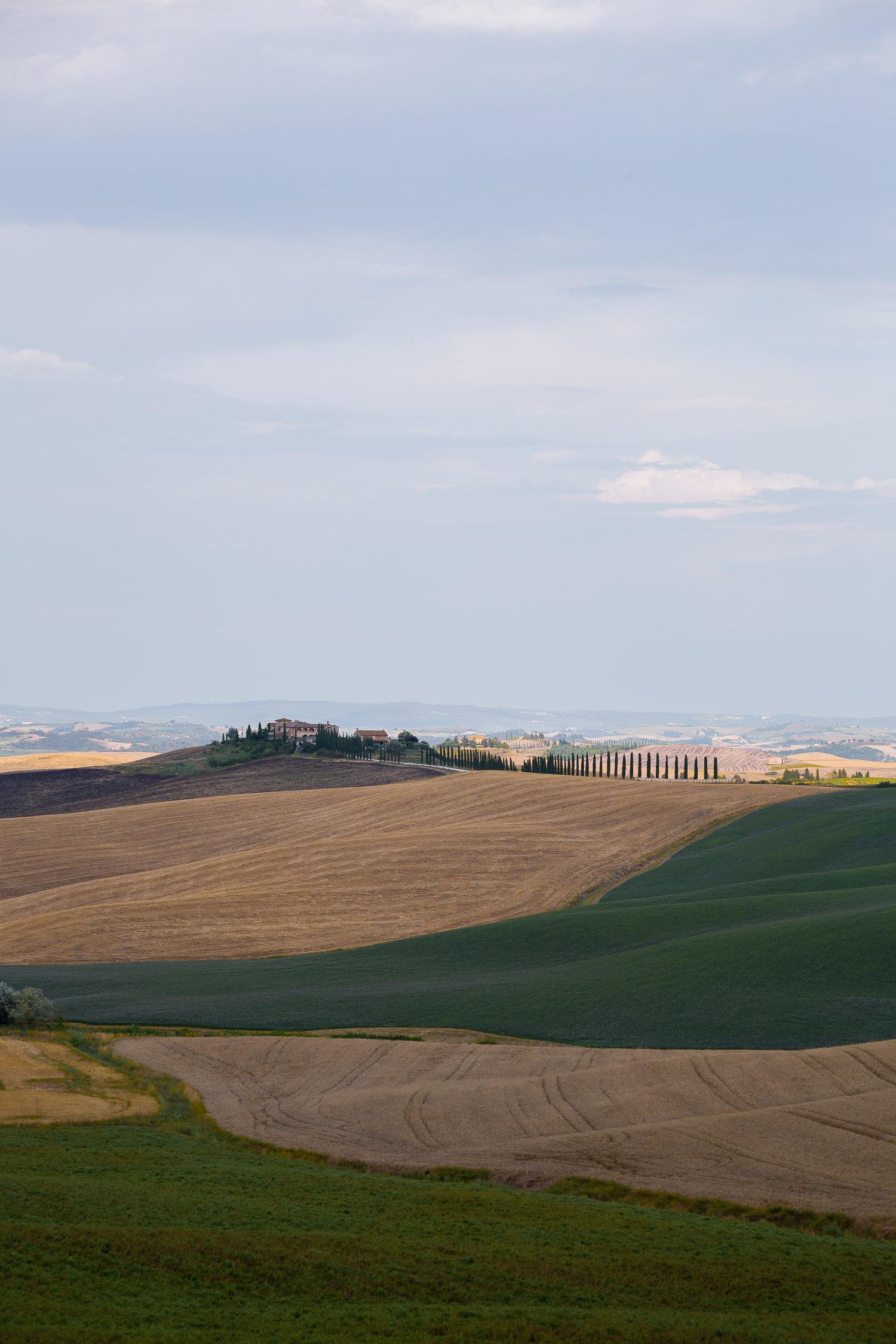 Tuscany-countryside-5300.jpg