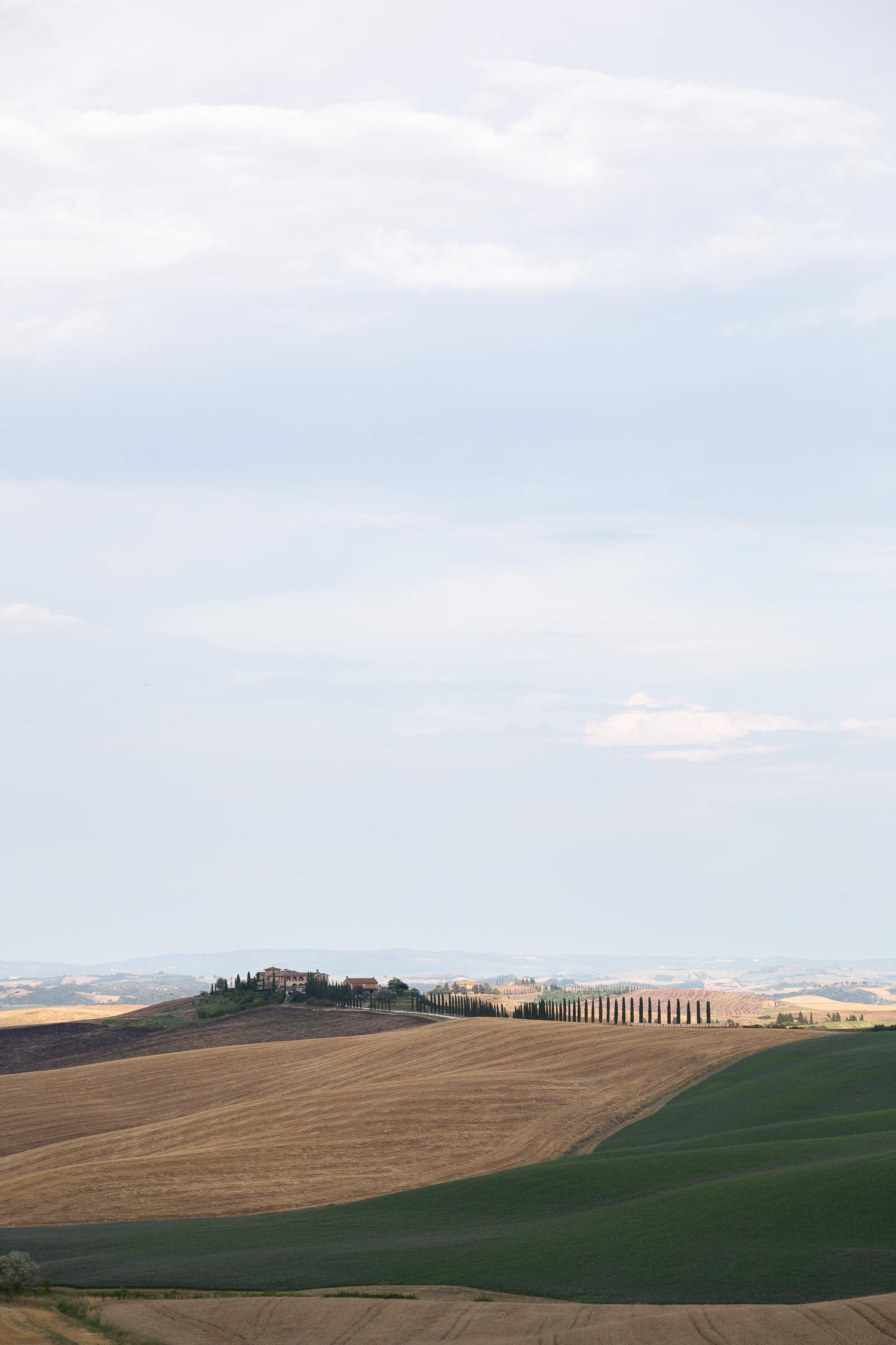 Tuscany-countryside-5301.jpg
