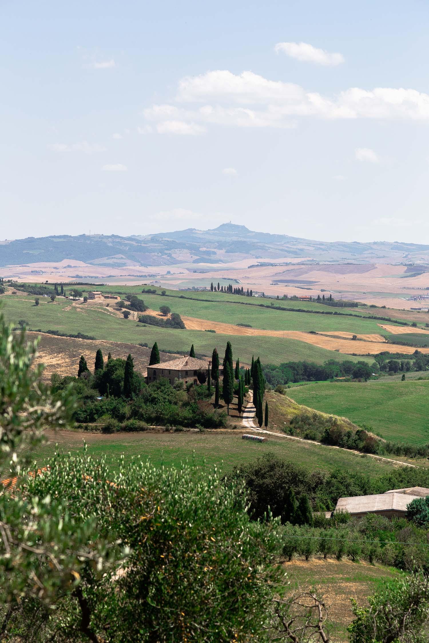 Tuscany-Villa-Belvedere-5350.jpg