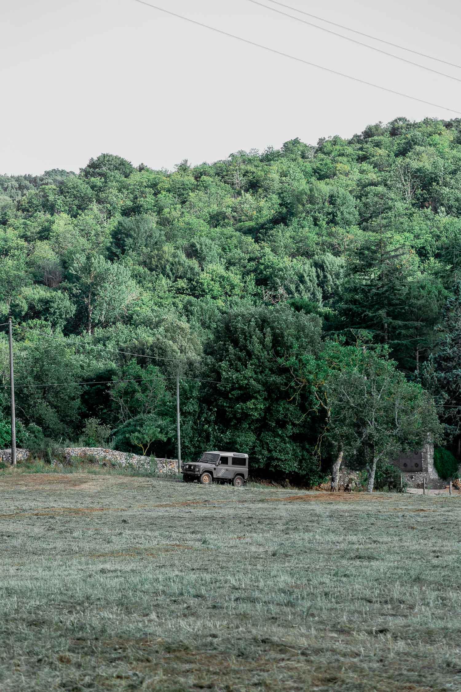 Tuscany-land-rover-4132.jpg