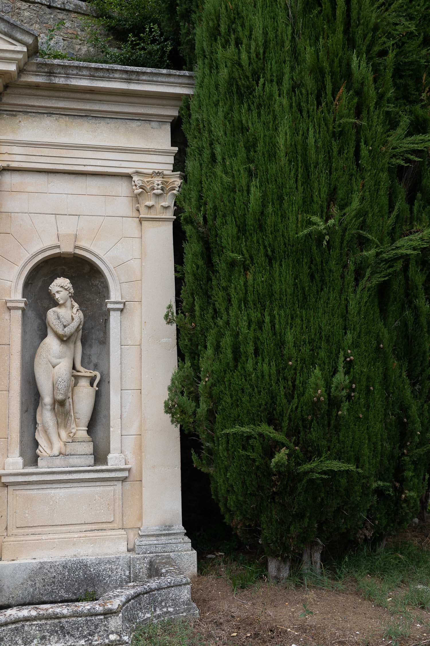 Tuscany-La-Bagnaia-Golf-Club-Statue-01849.jpg
