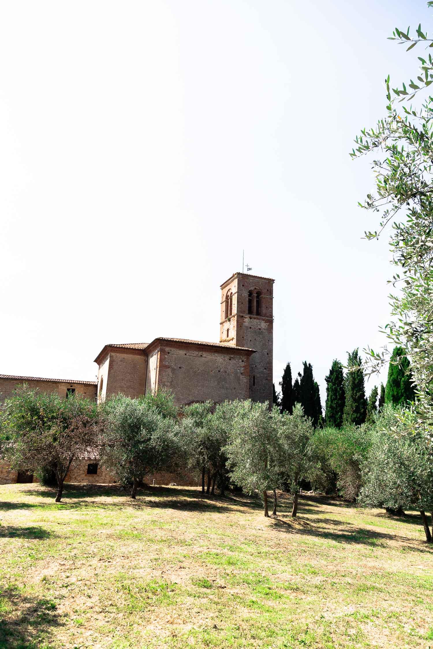 Tuscany-Sant-Anna-in-Camprena-5372.jpg
