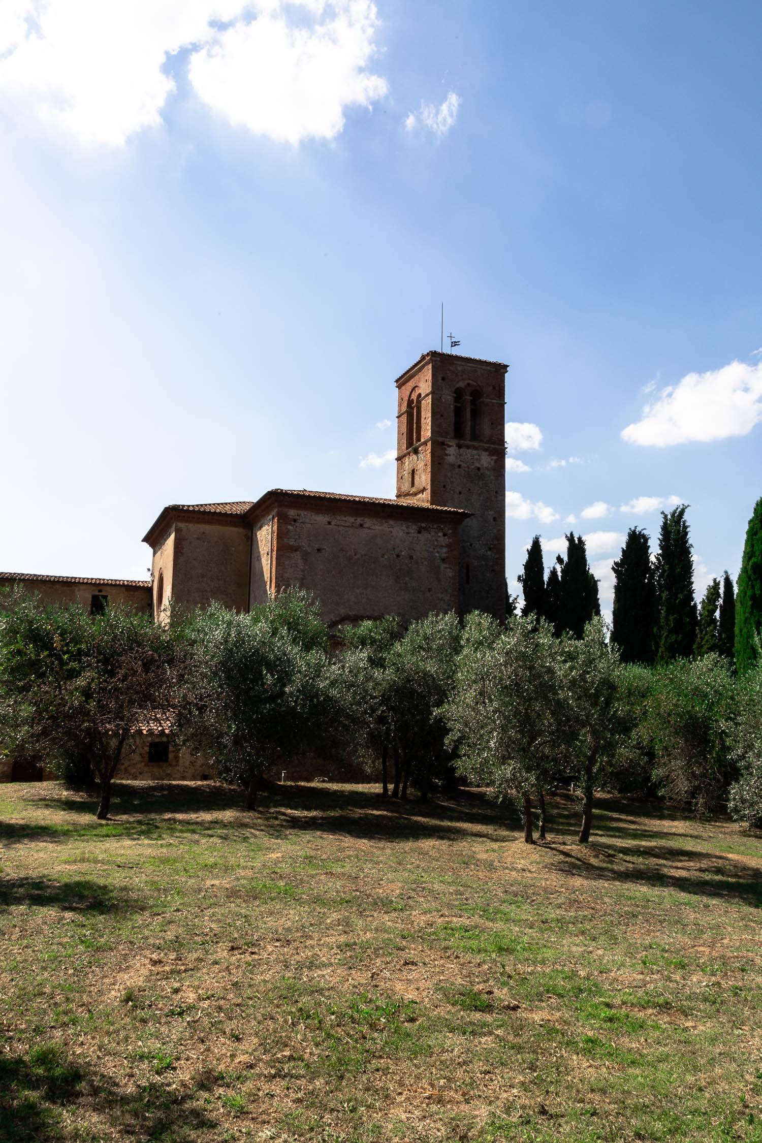Tuscany-Sant-Anna-in-Camprena-5409.jpg